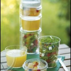 salade-bodega-bd-blog