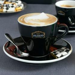 tasse-Florio-Cappuccino